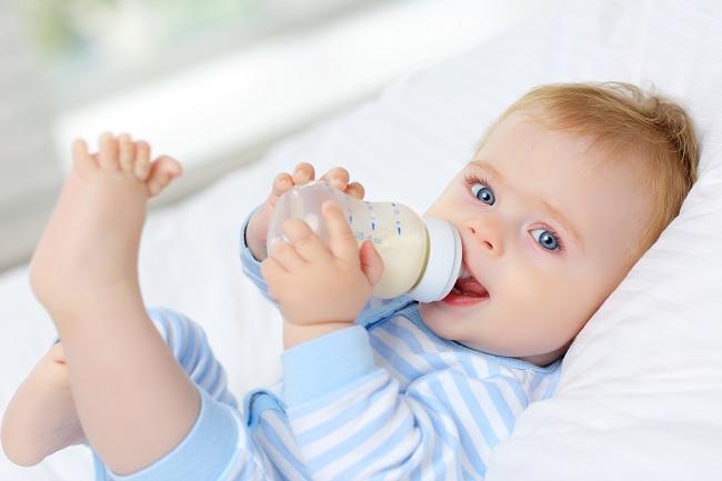 Răng trẻ em